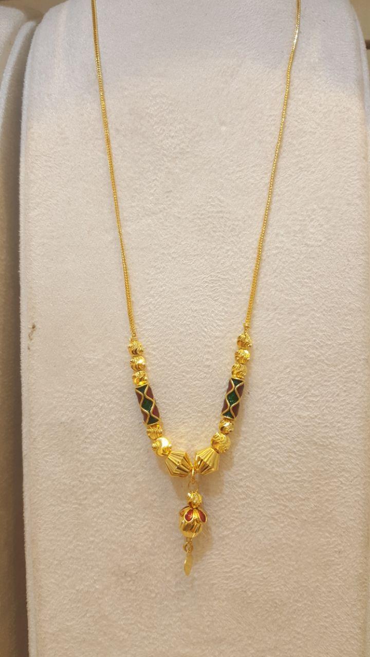 حصريا في دانة النمر للمجوهرات أسلوب جديد في بيع الذهب بأقل الأسعار القطيف اليوم